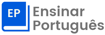 Ensinar Português